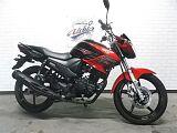 FAZER125(YS125)/ヤマハ 125cc 鹿児島県 オートプラザウチ鹿児島店