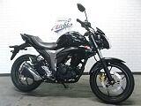 ジクサー 150