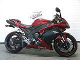 YZF-R1/ヤマハ 1000cc 鹿児島県 オートプラザウチ鹿児島店