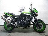 ZRX1200R/カワサキ 1200cc 鹿児島県 オートプラザウチ鹿児島店