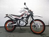セロー 250/ヤマハ 250cc 鹿児島県 オートプラザウチ鹿児島店