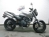 ホーネット250/ホンダ 250cc 鹿児島県 オートプラザウチ鹿児島店