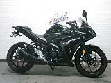YZF-R25/ヤマハ 250cc 鹿児島県 オートプラザウチ鹿児島店