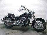ドラッグスター400クラシック/ヤマハ 400cc 鹿児島県 オートプラザウチ鹿児島店