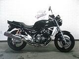 バリオス2/カワサキ 250cc 鹿児島県 オートプラザウチ鹿児島店