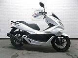 PCX150/ホンダ 150cc 鹿児島県 オートプラザウチ鹿児島店