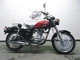エストレヤ/カワサキ 250cc 鹿児島県 オートプラザウチ鹿児島店