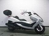 マジェスティ250(SG20J)/ヤマハ 250cc 鹿児島県 オートプラザウチ鹿児島店