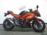 ニンジャ250/カワサキ 250cc 鹿児島県 オートプラザウチ鹿児島店