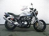 CB400スーパーフォア/ホンダ 400cc 鹿児島県 オートプラザウチ鹿児島店
