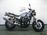 XJR400R/ヤマハ 400cc 鹿児島県 オートプラザウチ鹿児島店