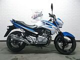 GSR250/スズキ 250cc 鹿児島県 オートプラザウチ鹿児島店