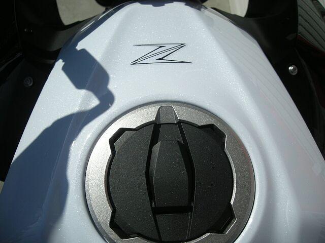 Z250 低走行車