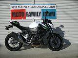 Z250/カワサキ 250cc 岐阜県 モト・ファミリー・イナミ