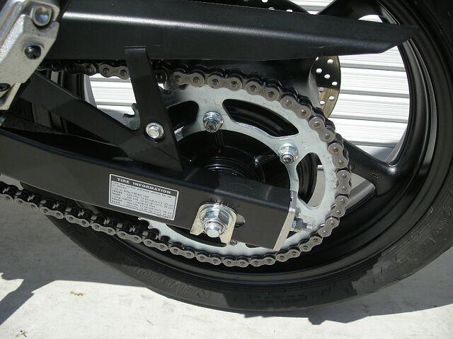 XJ6N ETC2.0/フエンダーレス