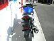 thumbnail GSX250R