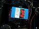 thumbnail ZZR1100/ZX-11 スーパーコンバットマフラー