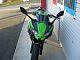 thumbnail Ninja 650