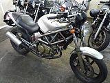 VTR250/ホンダ 250cc 神奈川県 バイク工房すてぃーらー