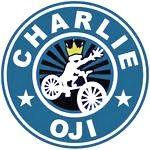 チャーリーオージ