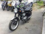 W650/カワサキ 650cc 長野県 佐藤輪店