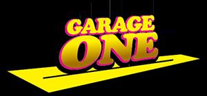 Garage ONE