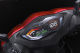 thumbnail Racing S 125