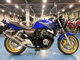 CB400スーパーフォア/ホンダ 400cc 静岡県 モトフィールドドッカーズ静岡清水店(MFD静岡清水店)