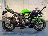 ZX-6R/カワサキ 600cc 静岡県 モトフィールドドッカーズ静岡清水店(MFD静岡清水店)