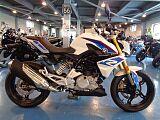 G310R/BMW 310cc 静岡県 モトフィールドドッカーズ静岡清水店(MFD静岡清水店)