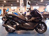 PCX150/ホンダ 150cc 静岡県 モトフィールドドッカーズ静岡清水店(MFD静岡清水店)