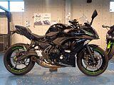 Ninja 650/カワサキ 650cc 静岡県 モトフィールドドッカーズ静岡清水店(MFD静岡清水店)