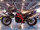F700GS/BMW 800cc 静岡県 モトフィールドドッカーズ静岡清水店(MFD静岡清水店)