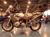 R1200GS/BMW 1200cc 静岡県 モトフィールドドッカーズ静岡清水店(MFD静岡清水店)