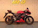 GSX-R125/スズキ 125cc 静岡県 モトフィールドドッカーズ静岡清水店(MFD静岡清水店)