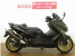 TMAX530/ヤマハ 530cc 茨城県 バイク王  荒川沖店