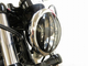 thumbnail SPORTSTER FORTYEIGHT XL1200X フォーティエイト ワンオーナー S&Sエア…