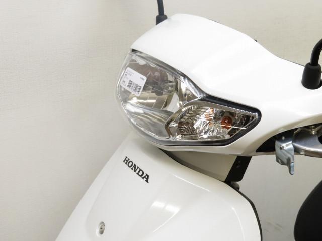 タクト タクト 4ストローク・インジェクション 任意保険、盗難保険等、バイクライフのサポートも充実!…