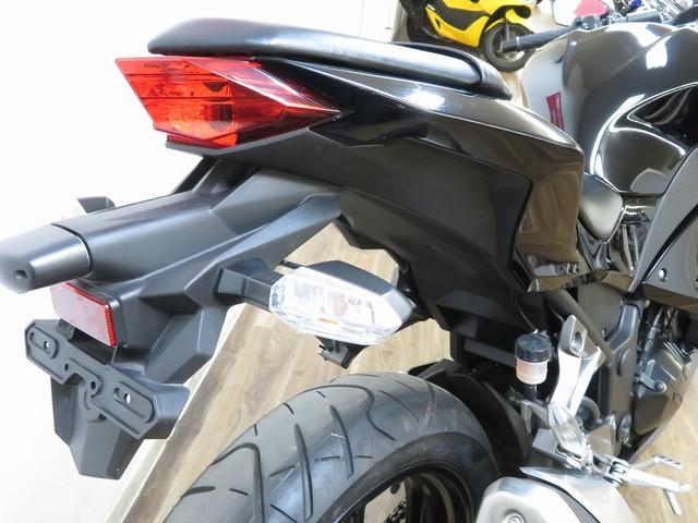ニンジャ250 Ninja 250 ノーマル 任意保険、盗難保険等、バイクライフのサポートも充実!お…