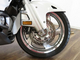 thumbnail ゴールドウイング ゴールドウイング GL1800 純正フォグランプ・リアスポブレーキランプ 安心の保…