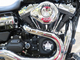 thumbnail FXDWG DYNA WIDEGLIDE FXDWG ワイドグライド ワンオーナー S&Sエアクリー…