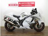 GSX1300R ハヤブサ (隼)/スズキ 1300cc 茨城県 バイク王  荒川沖店