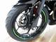 thumbnail ニンジャ250 Ninja 250 ABS ヨシムラサイレンサー ヘルメットホルダー付き 追加写真・…