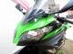 thumbnail ニンジャ250 Ninja 250 ABS ヨシムラサイレンサー ヘルメットホルダー付き 任意保険、…