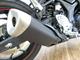 thumbnail YZF-R25 YZF-R25 ABS フルノーマル 任意保険、盗難保険等、バイクライフのサポートも…