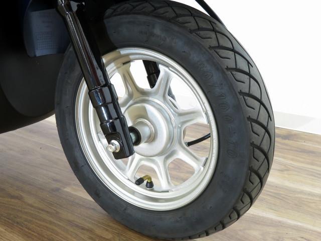 ジョルノ ジョルノ フルノーマル アイドリングストップ標準装備 任意保険、盗難保険等、バイクライフの…