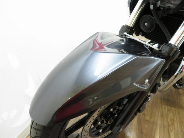 GSR250 GSR250 フルノーマル エンジンスライダー 任意保険、盗難保険等、バイクライフのサ…