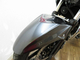 thumbnail GSR250 GSR250 フルノーマル エンジンスライダー 任意保険、盗難保険等、バイクライフのサ…