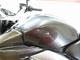 thumbnail GSR250 GSR250 フルノーマル エンジンスライダー メンテナンスパック取り扱い開始しました…