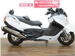 スカイウェイブ 650/スズキ 650cc 茨城県 バイク王  荒川沖店